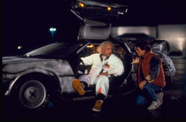 gallery-movies-back-to-the-future-emmett-brown