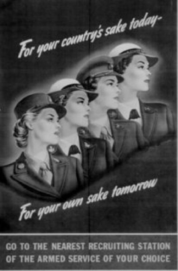 ww2_women_recruiting