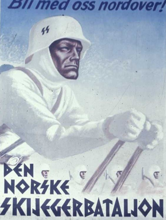 Norway ski.JPG