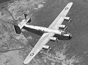 180px-XB-24_in_Flight