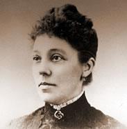 Emma_Nutt_circa_1878-1900