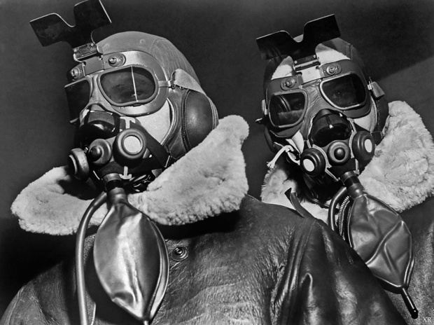 pilots_american_8th_bomber_command_1942