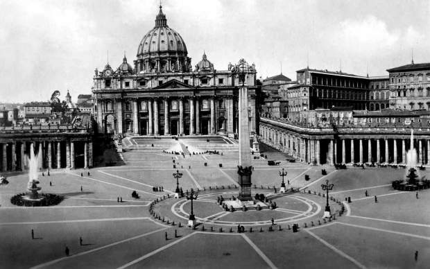 vatican-1946