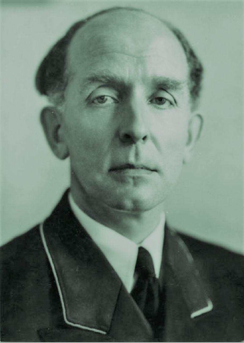Freisler