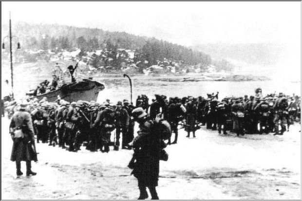 german-invasion-norway-1940-second-world-war-pictures-images-002