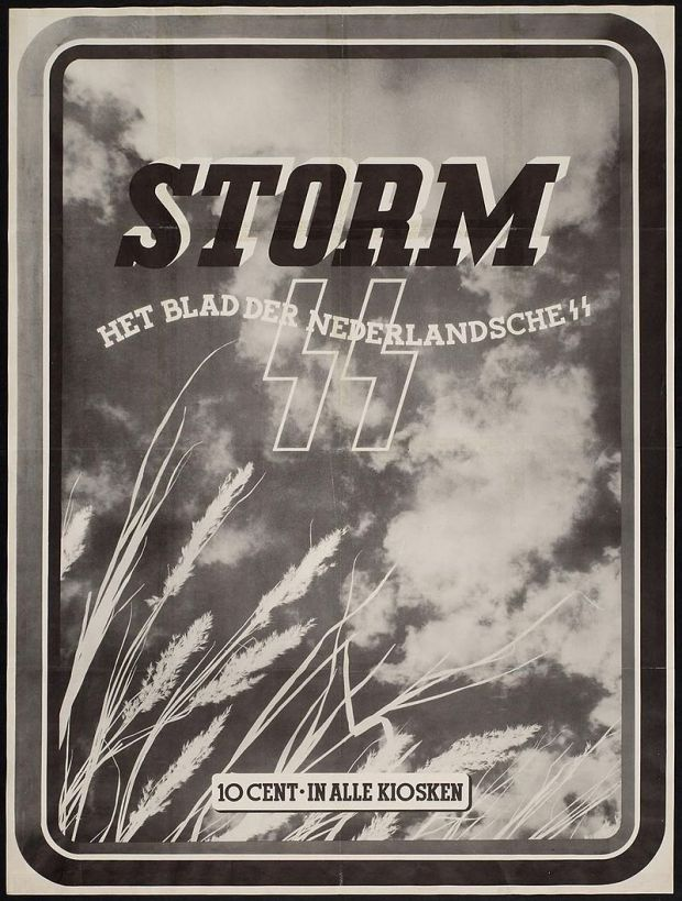 Storm_het_blad_der_nederlandsche_SS_in_alle_kiosken_10_cent.
